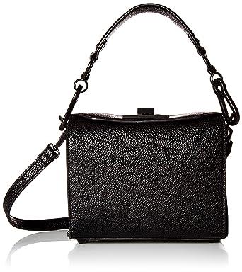 Steve Madden Handbags Bkween Black Handbag OneSize US  Handbags ... 5529d5fcd2a23