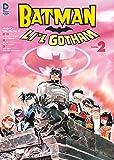 バットマン:リル・ゴッサム 2 (ShoPro Books)