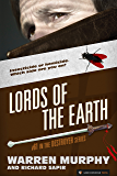 Lords of the Earth (The Destroyer Book 61)