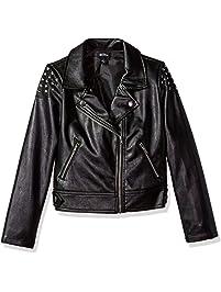 ec6a6e903 Girls Jackets and Coats