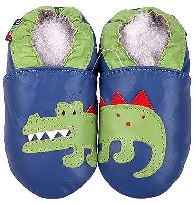 38f797fc86627 Crocodile Blue S 0-6M. Passez la souris sur l image pour zoomer. Carozoo