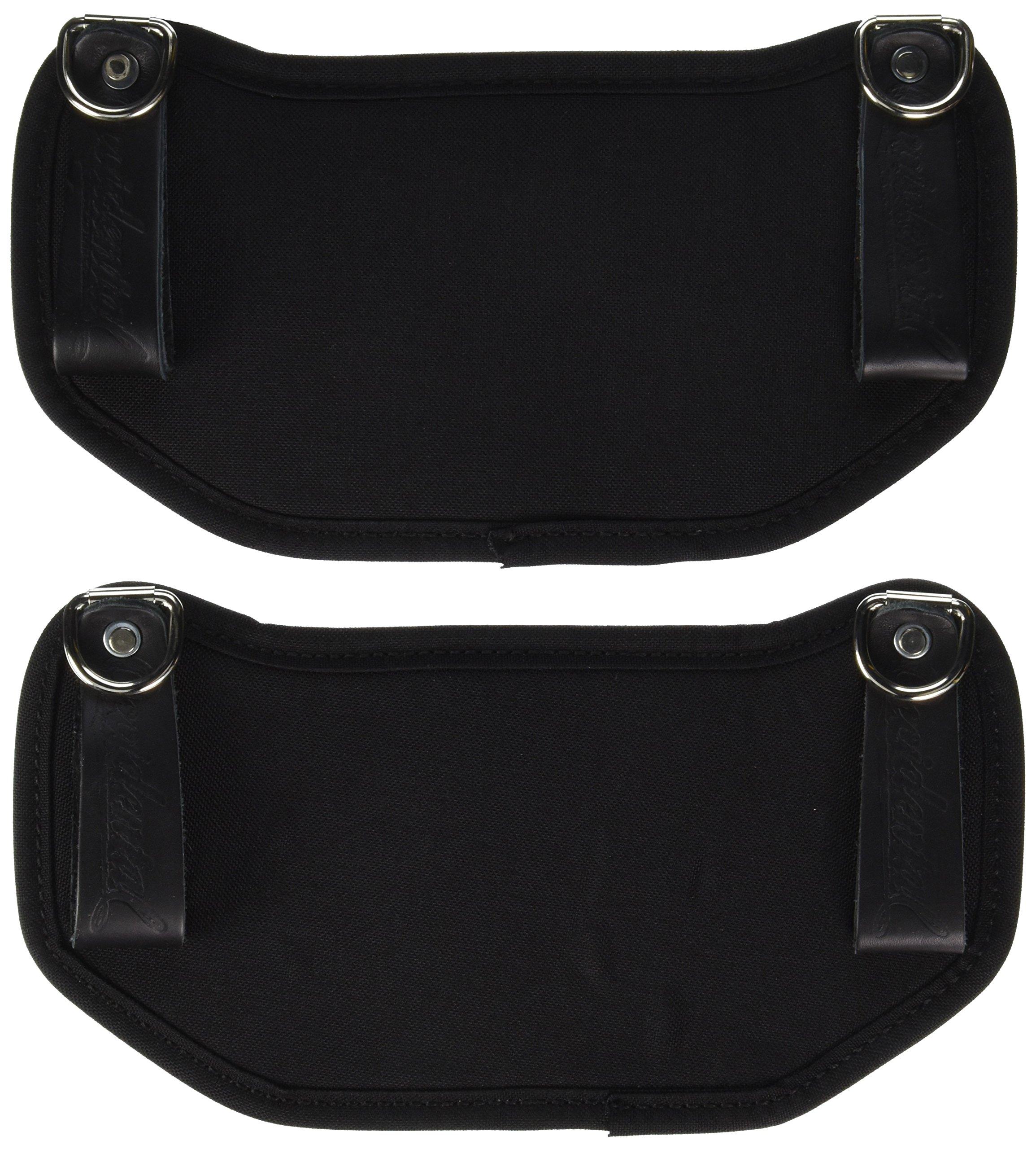 Occidental Leather 9008 Hip Buddies