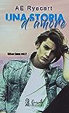 Una Storia d'Amore (Urban Love Vol. 2)