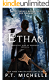 Ethan: Prequel Novella (Brightest Kind of Darkness Book 0)