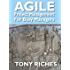 AGILE Project Management for Busy Managers