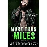 Ebook Between Embers Lost Kings Mc 55 By Autumn Jones Lake