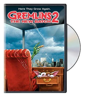 gremlins 2 full movie free download