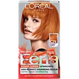 Feria Hair Color, C74 Intense Copper (Packaging May Vary)