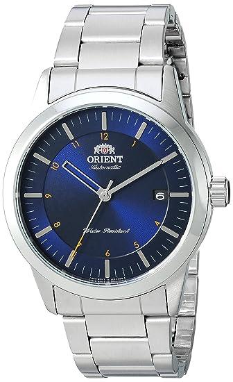 Reloj - ORIENT - Para - FAC05002D0