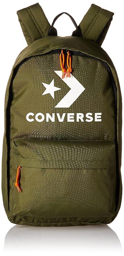 885a0a27ed65 Converse All EDC 22 Backpack Star Chevron Print