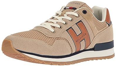 77b2e9898e6ce1 Tommy Hilfiger Men s ARTISAN Shoe