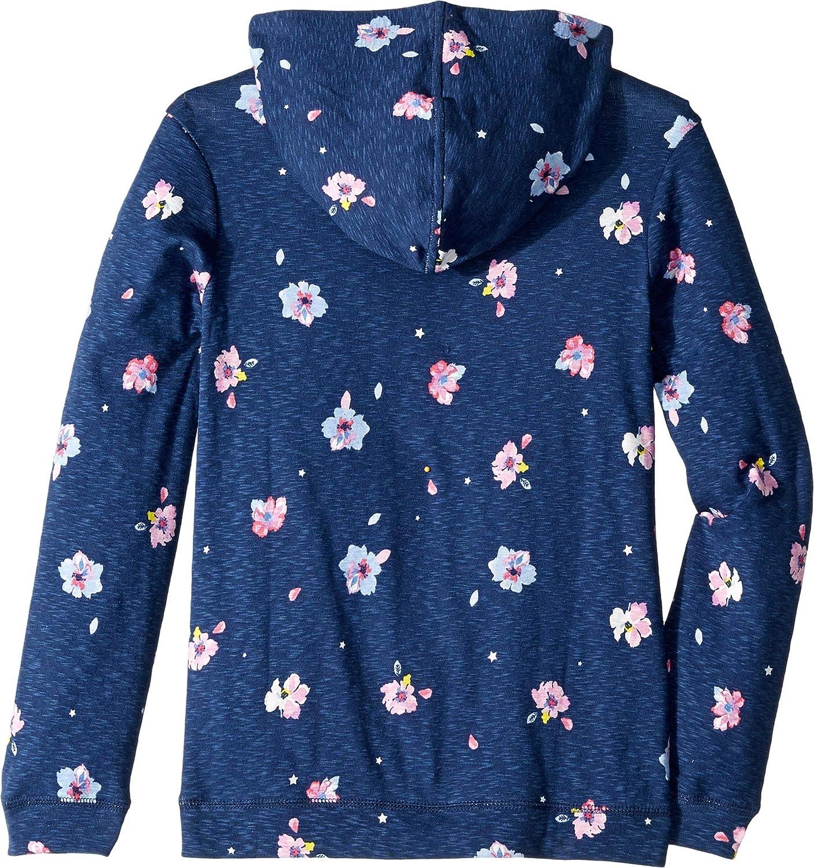 Toddler//Little Kids//Big Kids Joules Kids Womens Marlston Sweatshirt
