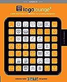 LogoLounge 5: 2,000 International Identities by Leading Designers (Logolounge (Hardcover)) (v. 5)