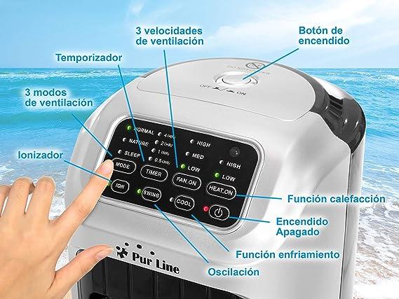 Alimentatore Adattatore Ac220V-Dc24V 1A Edilights