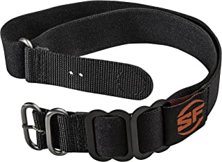 product image for SureFire Head Strap for 2211 Wrist Light Products, Black