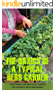 The Basics of a Typical Herb Garden: A Few Things That Need to Get Started for Creating a Basic Herb Garden (English Edition)
