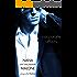 Corporate Affairs   Contemporary Romance (Temptation Book 1)