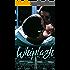 Whiplash (The Bad Baller Books Book 1)