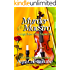 Murder of the Maestro Georgie Shaw Cozy Mystery #6