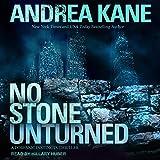 No Stone Unturned: Zermatt Group, Book 2