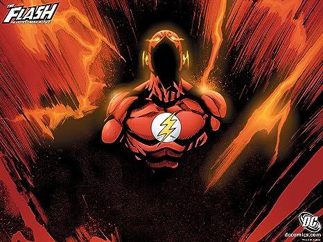 Posterhouzz Comics Flash Comic Superhero Dc Comics Hd