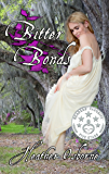 Bitter Bonds: Secrets, black magic, and forbidden love in the deep south