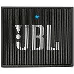 JBL, Bocina Pórtatil Bluetooth GO