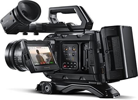 Blackmagic Design FBA_CINEURSAMUPRO46K product image 11