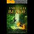 The Emerald Blade (The Landkist Saga Book 2)