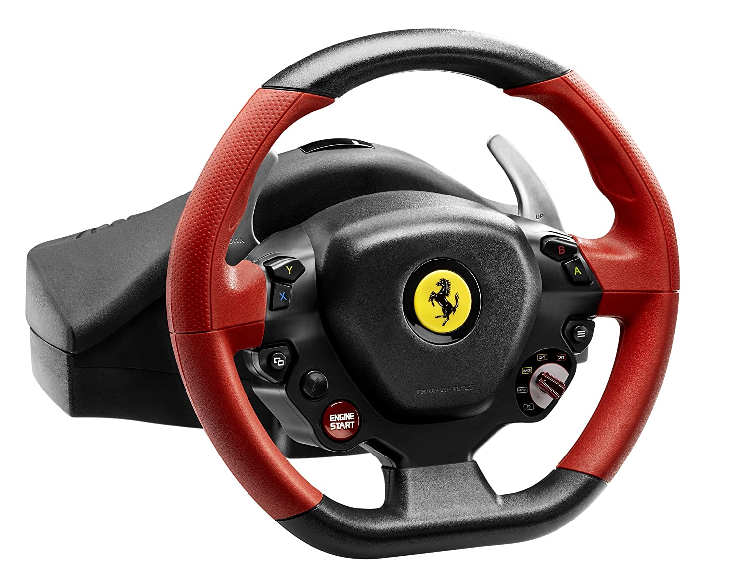 my cars pictures amazing is project xbox wheel official racing with of index thrustmaster t ferrari setup archive forum tx