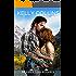 One Hundred Reasons (An Aspen Cove Romance Book 1)