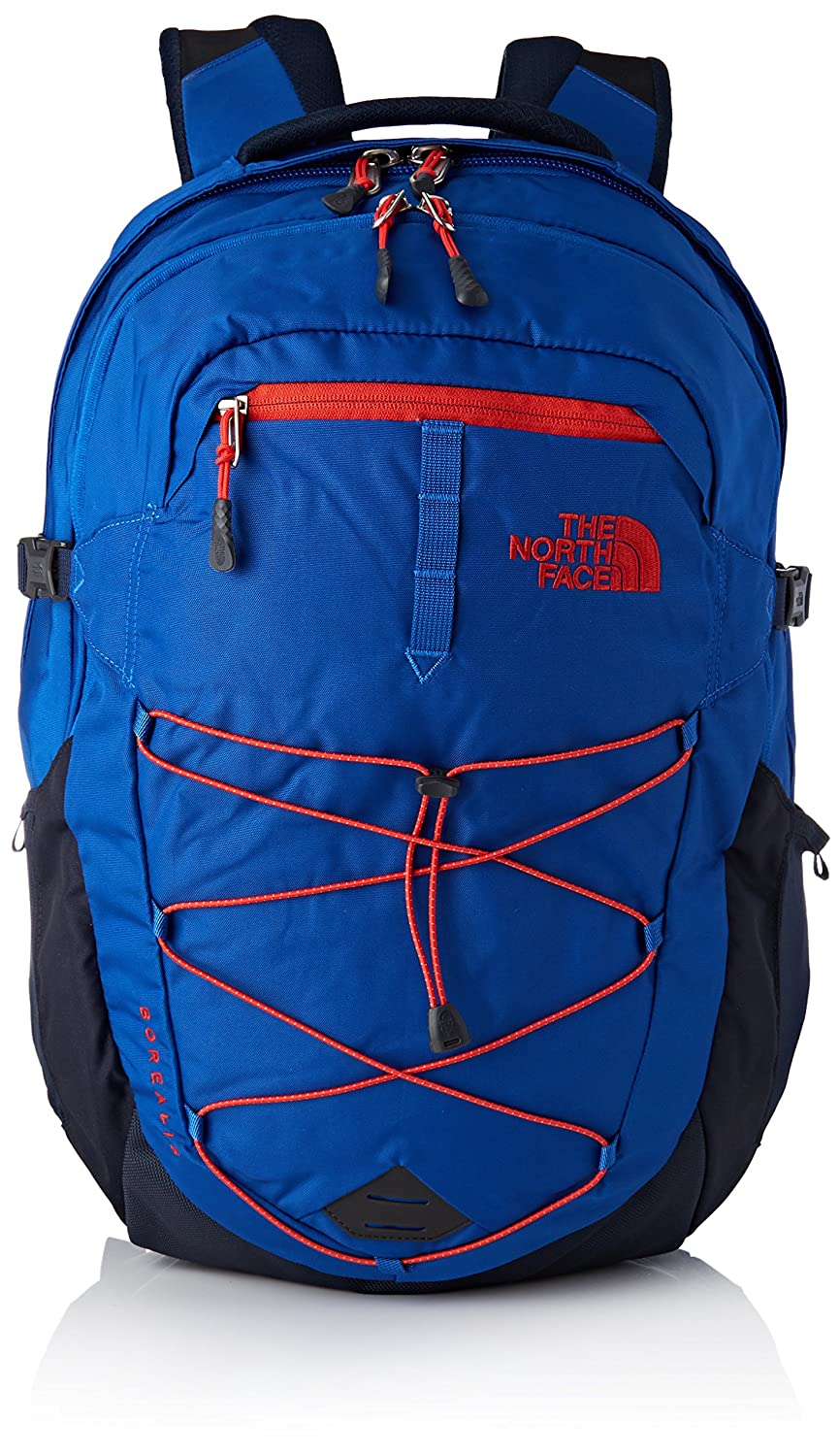 b8209ffb4 The North Face Borealis Men's Outdoor Backpack