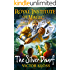 The Silver Dwarf (Royal Institute of Magic, Book 4)