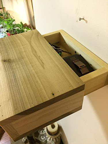 large hidden secret id of animated lock magnetic drawer picture drawers