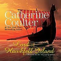 Lord of Hawkfell Island: Viking Era, Book 2