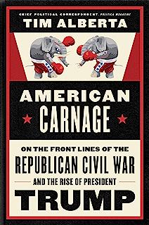 Amazon com: The Case for Trump eBook: Victor Davis Hanson