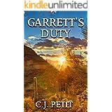 Garrett's Duty