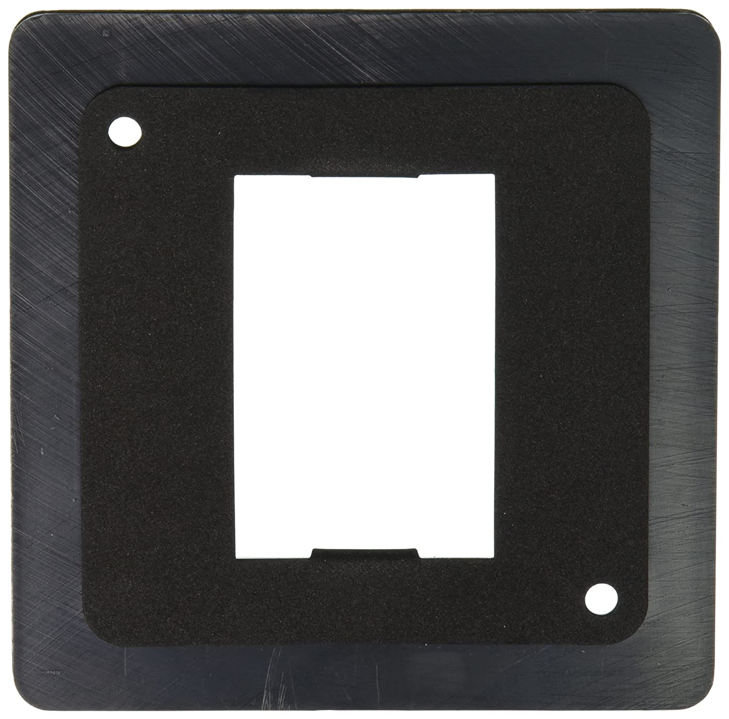 4.5 Square LCN 8310801 8310-801 Weather Ring