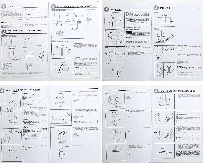 Twin Yamaha Fuel Management Wiring Diagram | Wiring Diagram Liry on fuel pump wiring diagram, trim tabs wiring diagram, water pump wiring diagram,