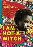 I Am Not A Witch [Edizione: Regno Unito]