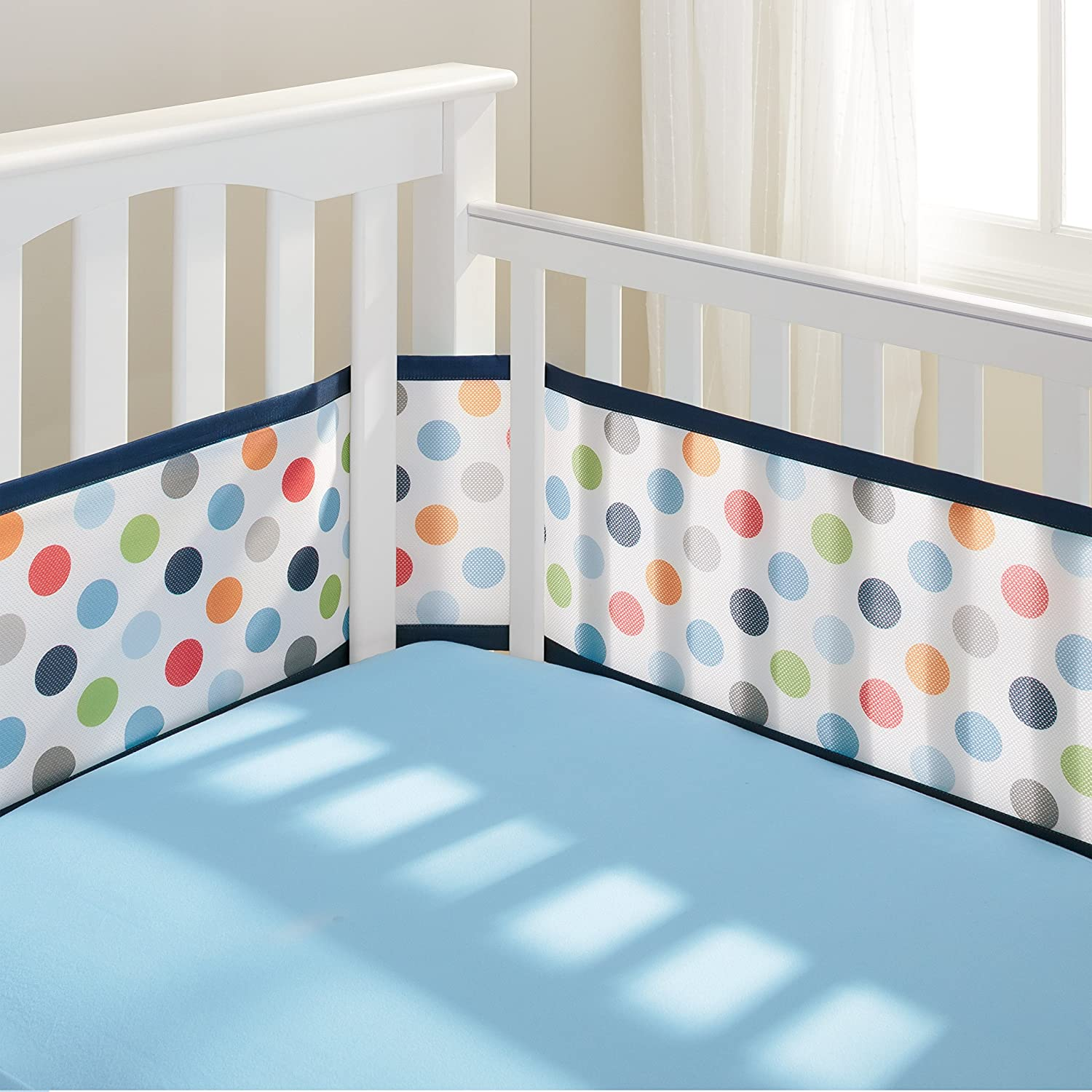 white pads bumper safari quilt full bedding furniture secret and grey rail pastel the lovely baby colours crib of gorgeous set hot sets successful including a nursery bundles size bumpers handmade green pink oration cot cus black