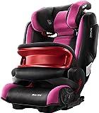 Recaro Monza Nova IS (Pink)