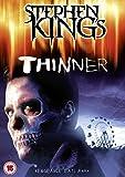 Stephen King'S Thinner [Edizione: Regno Unito] [Import italien]