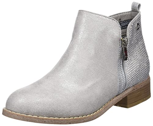 39202a18831 XTI Women's 47767 Ankle Boots