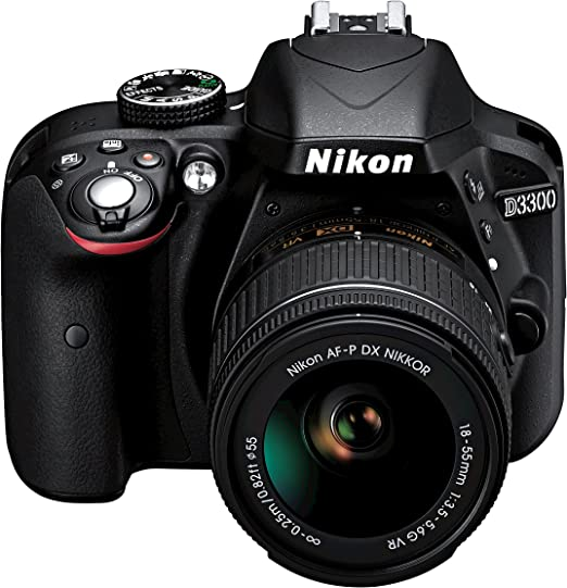 Nikon 1561 product image 11