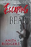Escaping the Bear