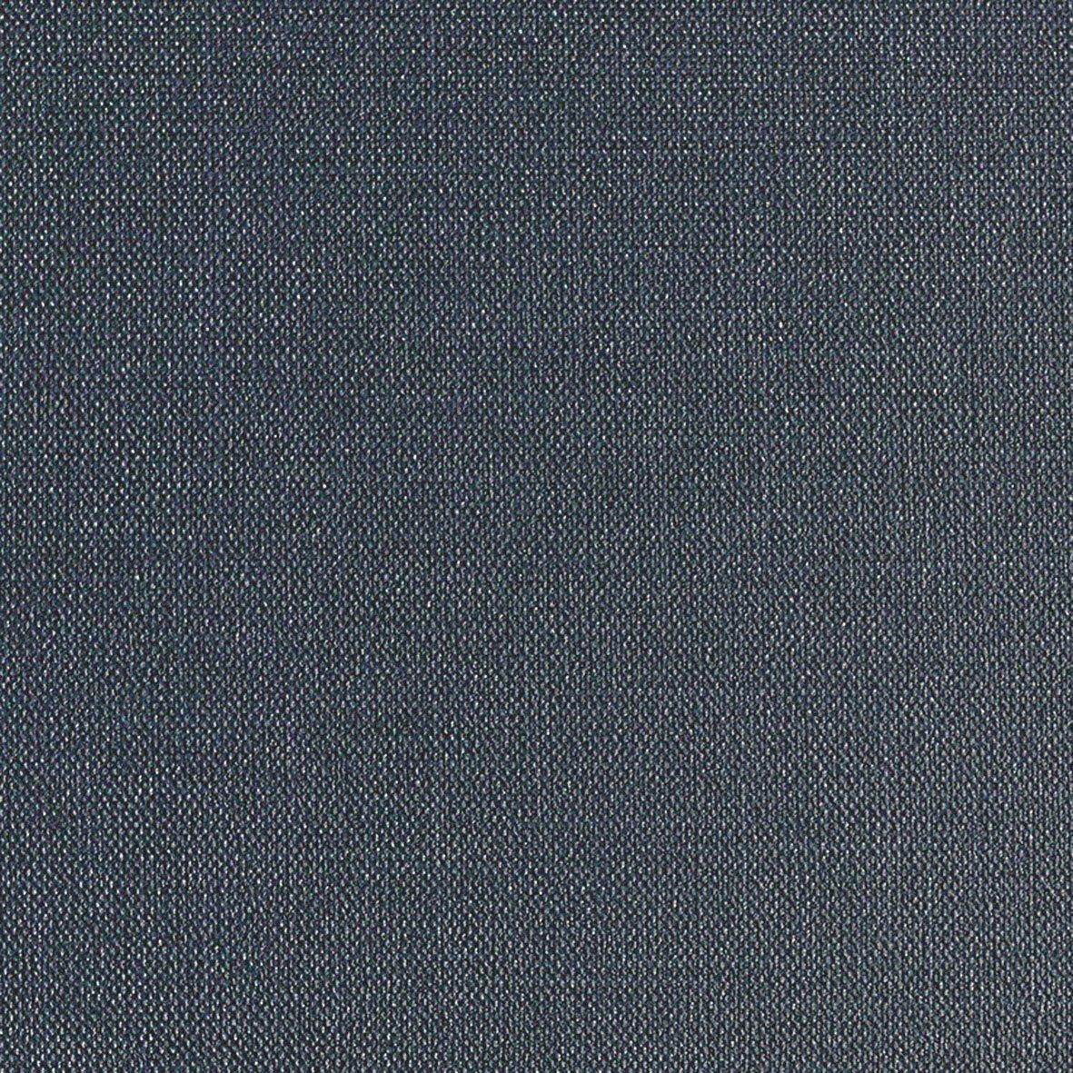 リリカラ 壁紙32m シンフル 織物調 ブルー 消臭+汚れ防止 [ダブルクリーン] LV-6491 B01IHRQMZO 32m|ブルー2