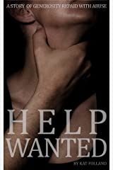 Help Wanted Kindle Edition