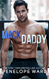 Mack Daddy (English Edition)