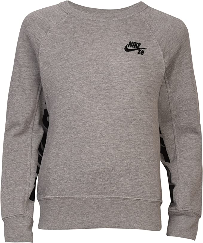 Nike SB Pour garçons Everett Graphisme Col